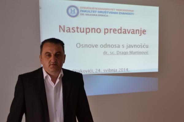 bijakovici-201461523B79-D689-4899-ABDF-0959FEA36ABC.jpg